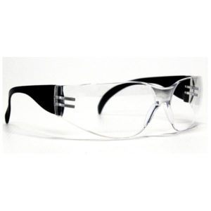 Euro Sports Safety Glasses