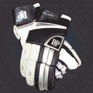 Gloves LH