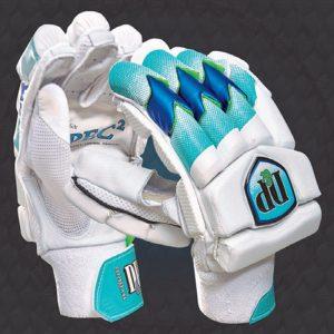 Gloves RH