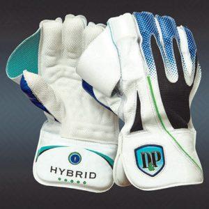 Gloves Wkt Keeper